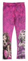 Леггинсы Monster High