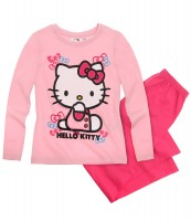 Пижама Hello Kitty